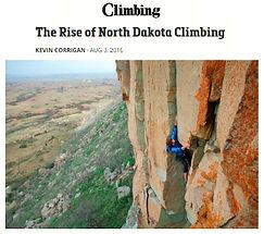 Climbing Magazine 2016.jpg