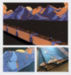 EILM Screen Prints.jpg