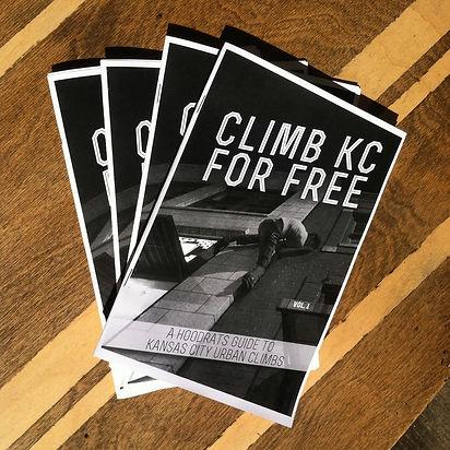 Climb KC Free.jpg