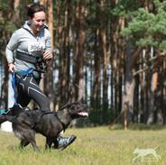 K9 Biathlon_-173.jpg