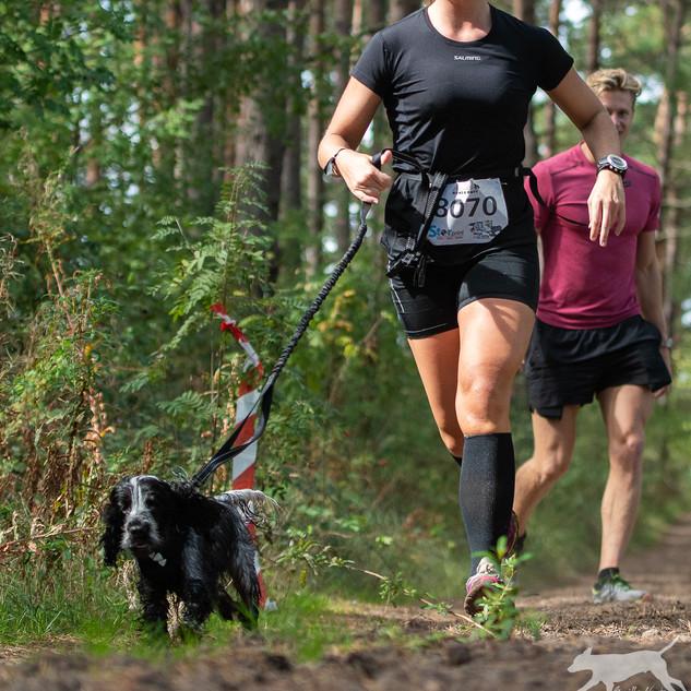 K9 Biathlon_-189.jpg
