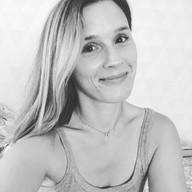 Linda, 37