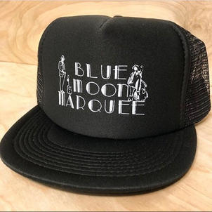 Truck r Car Hat   $15 CAD