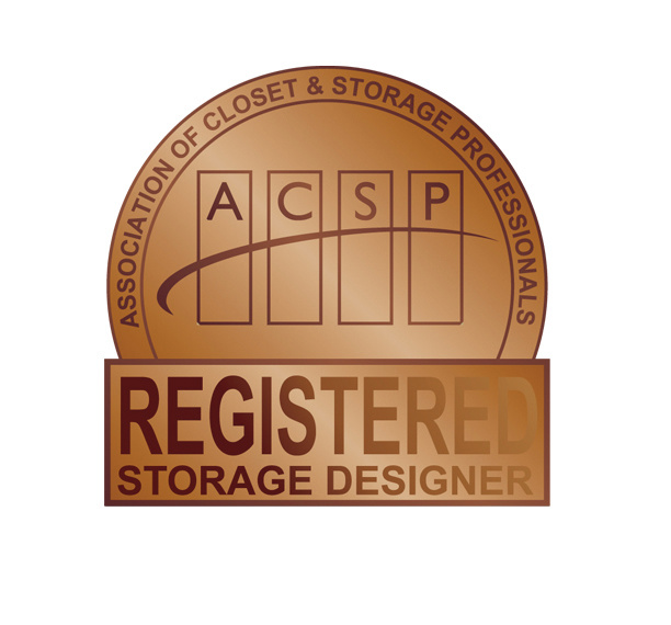Registered Storage Designer JPG-CMYK