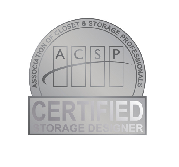 Certified Storage Designer JPG-CMYK