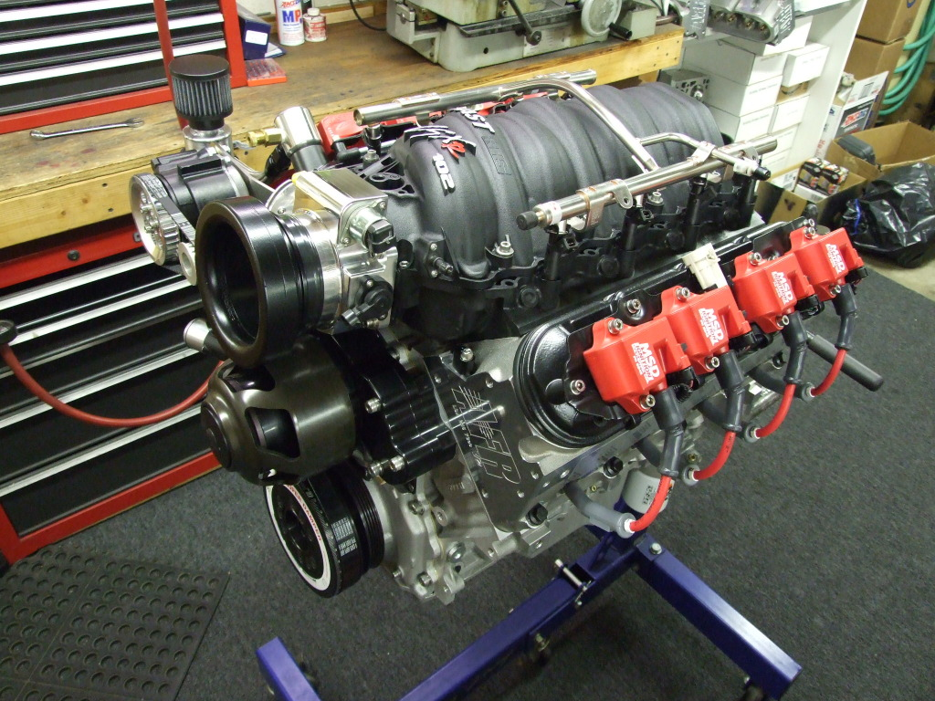 Vaderw-255s-1
