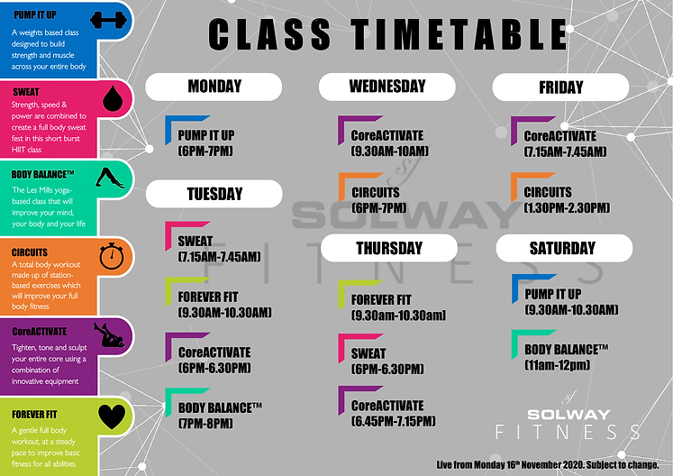 Class Timetable - Rev 2 (16th Nov)-1.png