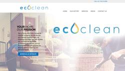 Eco Clean Industries