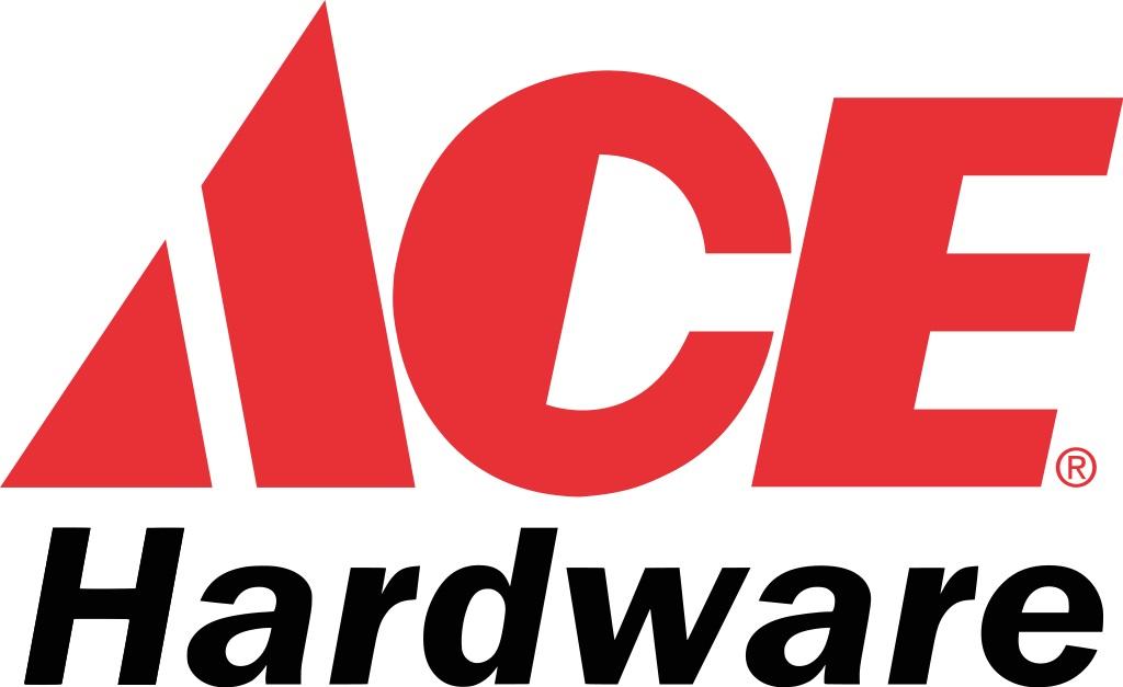 8_Ace logo image (2)
