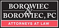 Logo Borowiec  Borowiec White Border.jpg
