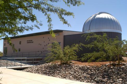 Observatory - Angle1.JPG