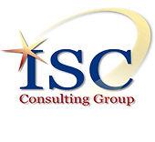 ISC.jpg