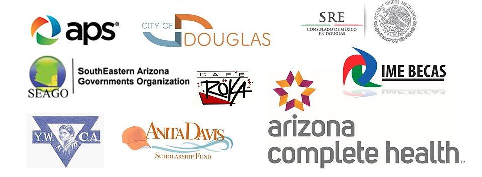 EdUnidos Sponsors.jpg
