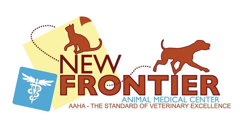 3_NFAMC logo2