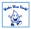 Water Wise Youth_edited.png