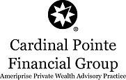 PWA_CardinalPointeTeam_Med_k.jpg