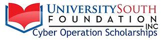 Cyber Operations Scholarships.jpg