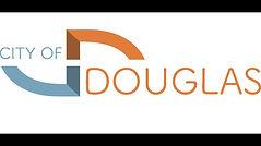 City of Douglas.jpg