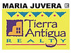 Maria Logo.jpg
