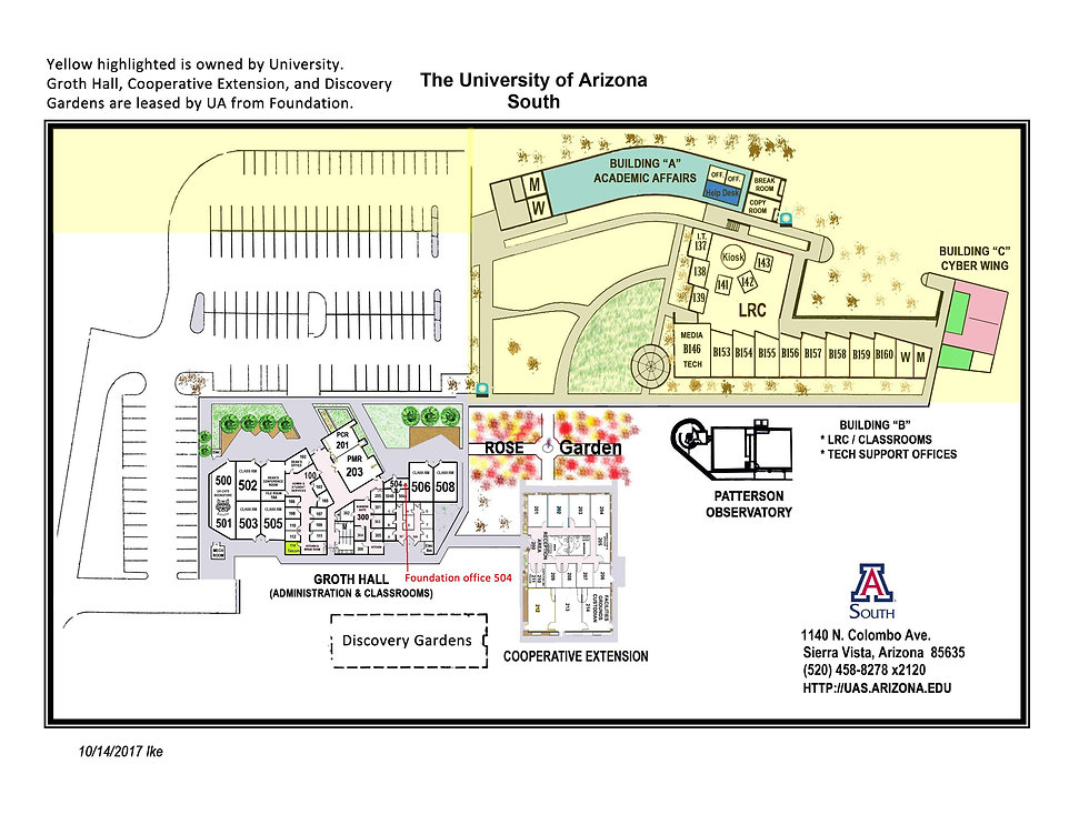 SV_campus_site_map.jpg