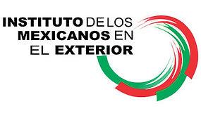 IME_logo.jpg