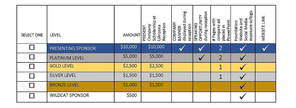 DUTS Scholarship Sponsor Levels.jpg