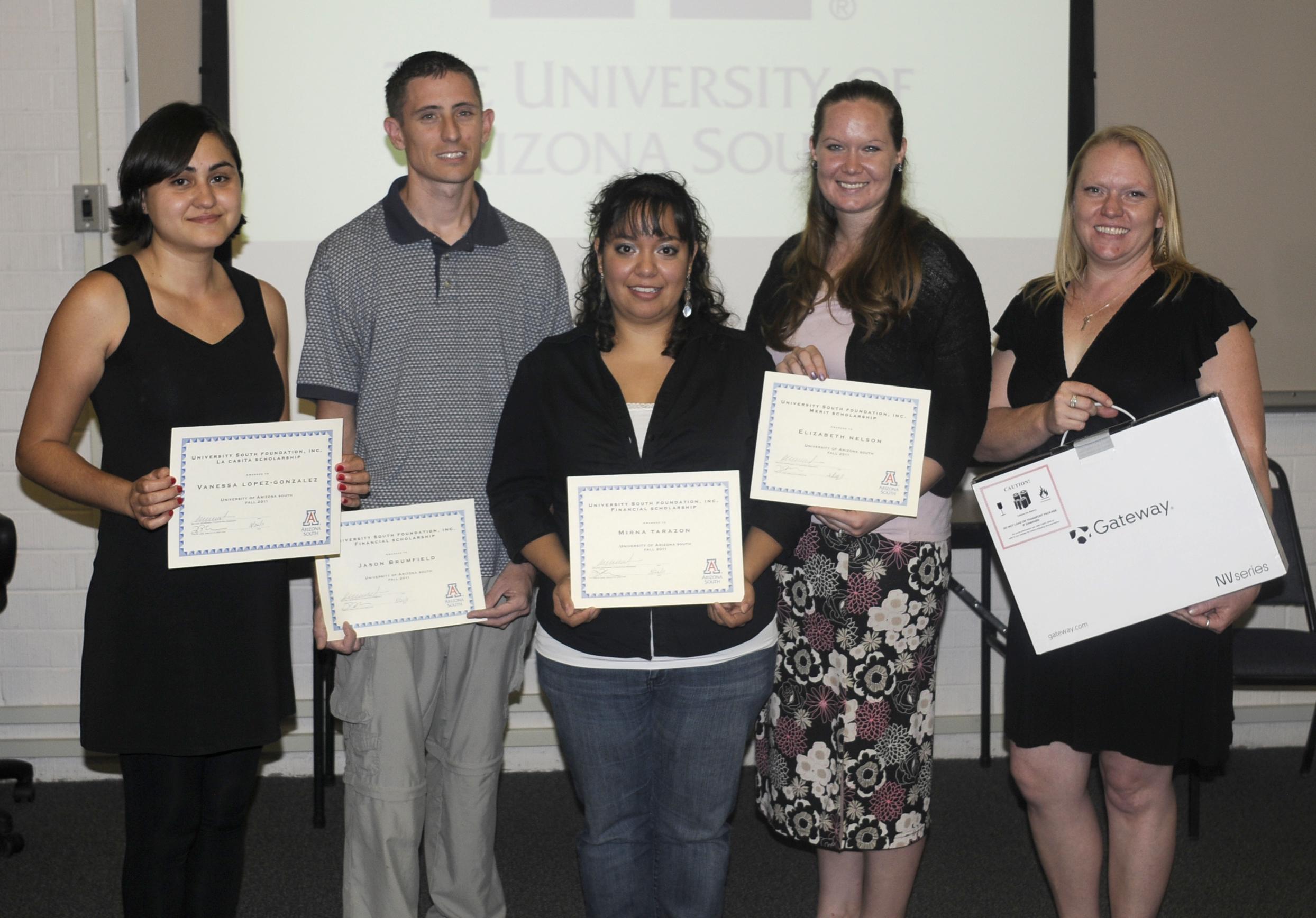 2011 Awardees (3)