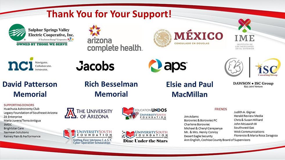 All Sponsors Donors.JPG