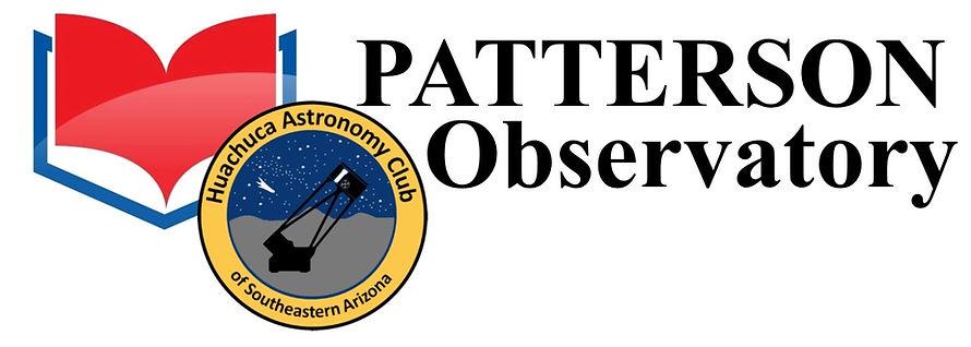 Patterson Observatory.jpg