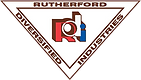 Rutherford Diversified.png