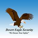 Desert Eagle Security LOGO.jpg