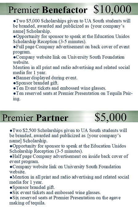 EU W&TT Sponsorship Levels - Part 4.jpg
