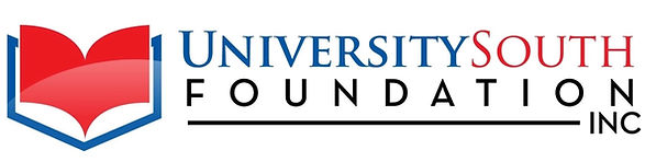 U S FOUNDATION LOGO.jpg