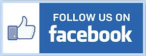 Follow FB.png