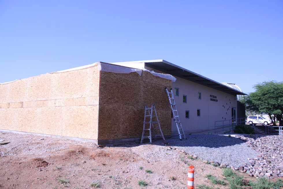 20180731_Walls are up5.JPG