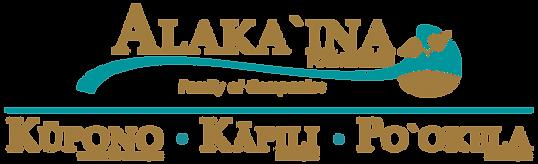 Alaka'Ina.png