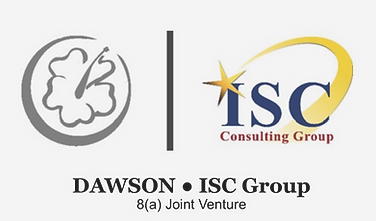 Dawson_ISC18_edited_edited.png