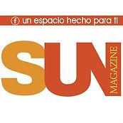 SUN magazine.jpg