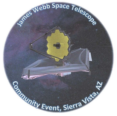 Space Telescope.jpg