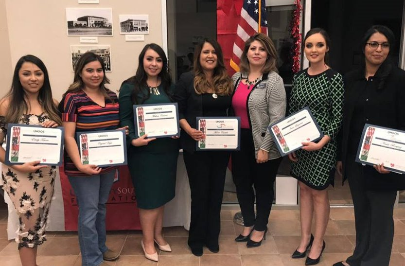 201811_Education Unidos Scholarships_edi