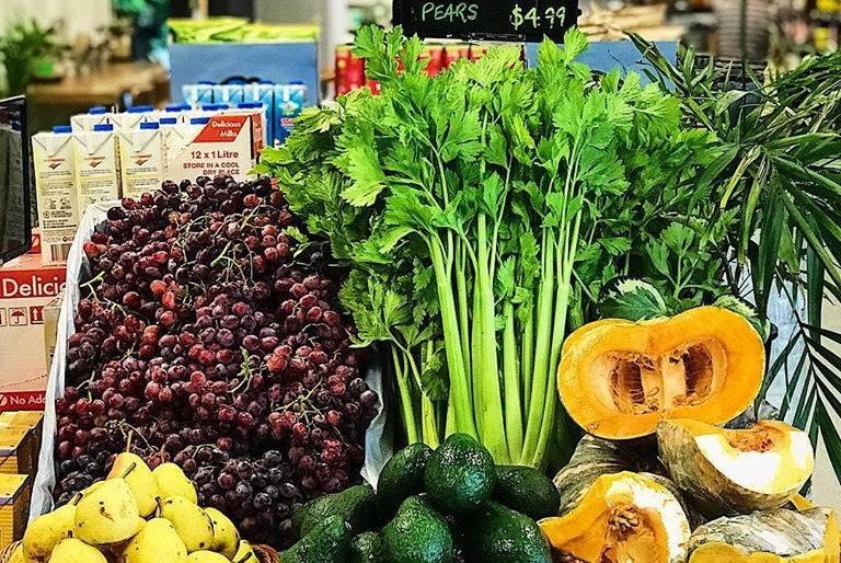 Market-Organics-Clayfield_1.jpg