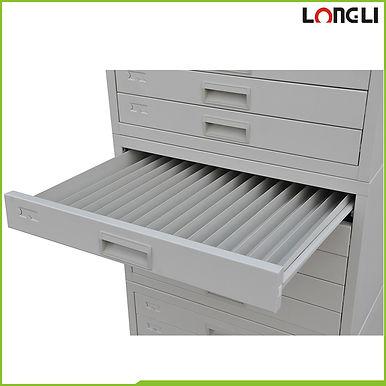 Paraffin wax block storage cabinet.jpg