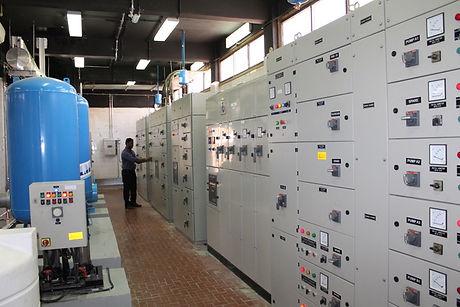 Facility Engineering.jpeg