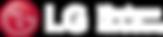 header-b2b-logo.png
