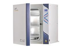 arh-nuve-incubator.jpg