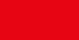 190728_2023_Woodpecker.png