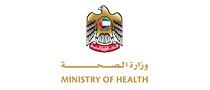 ministry-of-health-hospital-logo.jpg