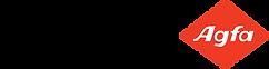 1200px-Agfa_logo.svg.png