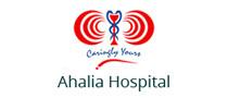 ahalia-hospital-logo.jpg