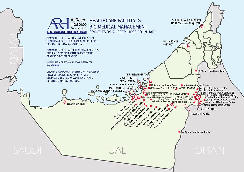 190521 UAE MAP.jpg